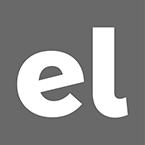 el - small